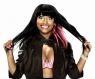 nickiminaj5star-e1261164363128