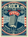 rock-the-vote-18x24rev
