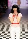 Lena+Hoschek+Show+Mercedes+Benz+Fashion+Week+2sexRmA4UC2l