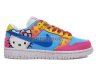 nike-dunk-hello-kitty-ii-edition-white-yellow-blush-pink-blue
