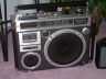 jvcmonsterboombox