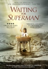 waiting_for_superman