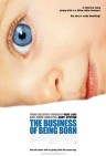 The_Business_of_Being_Born-204426363-large