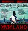 Gasland-poster_440