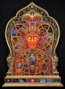 Alex_Grey-Cosmic_Christ