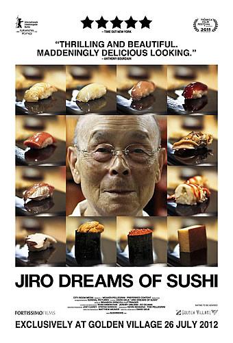 JIRO DREAMS OF SUSHI-1 SHEET[1]